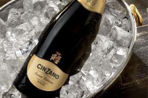 Wina musujące Cinzano od CEDC teraz w nowej odsłonie