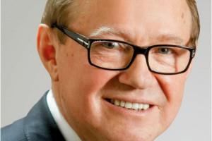 Sokołów podsumowuje 2017 rok: 110 milionów złotych na inwestycje