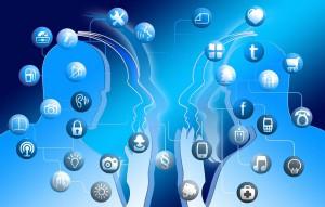 Netto: Dialog z odbiorcami to podstawa w social media