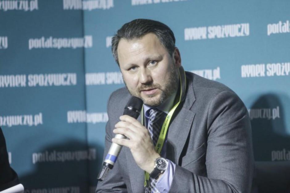 Prezes Polomarket: nasza sieć jest w dobrej kondycji