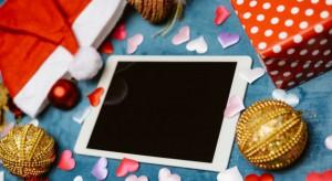 Badanie: Konsumenci chętnie by skorzystali z odroczenia płatności w e-sklepach