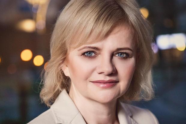 Bonduelle: Spożycie warzyw w Polsce w końcu rośnie. Bo jesteśmy tym, co jemy