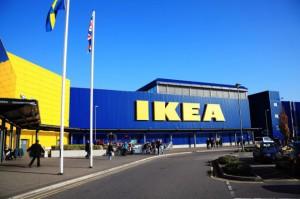 KE zbada, czy IKEA nie uchylała się od płacenia podatków