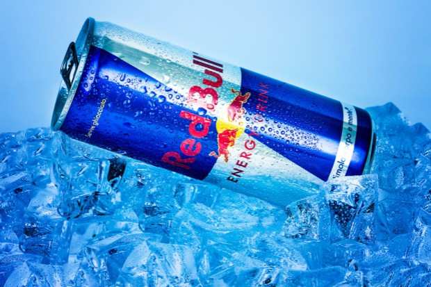 Jeronimo Martins wygrało z Red Bullem przed Sądem UE
