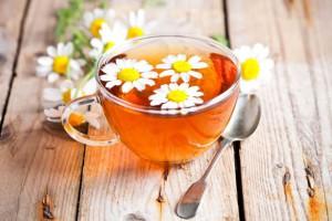 Filiżanka gorącej herbaty dziennie może chronić przed jaskrą