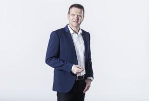 DB Schenker 10 lat współpracuje ze Szlachetną Paczką
