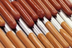 Hot dogi z Orlenu zgłoszone do Ministerstwa Finansów