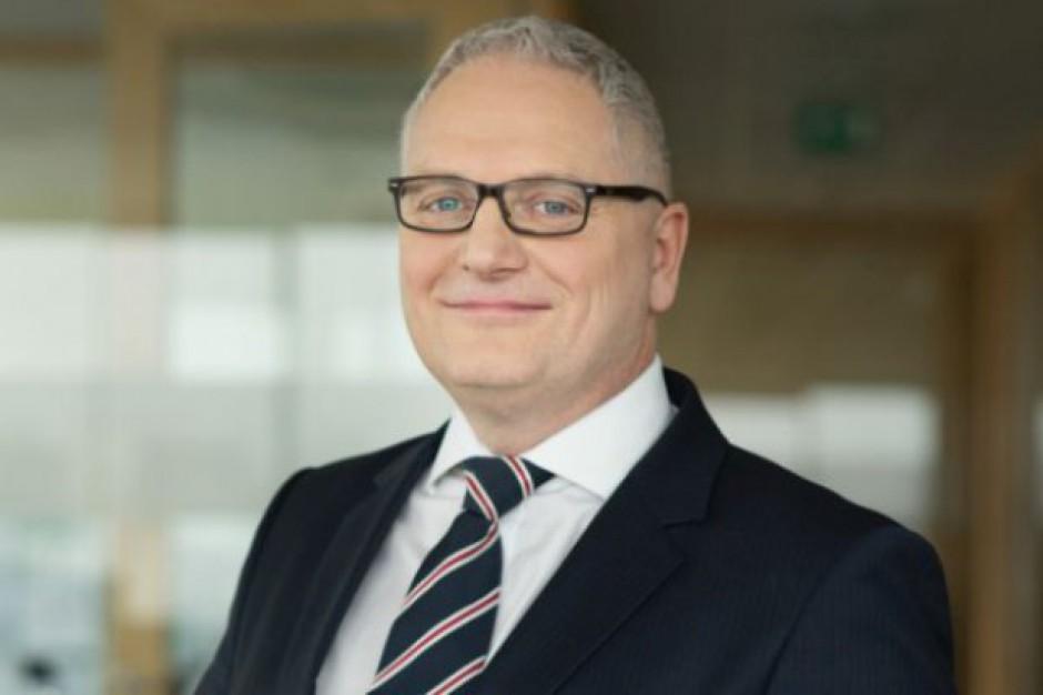 Prezes Carlsberg Polska: presja kosztowa w branży doszła niemal do maksimum