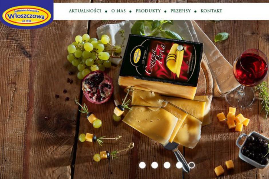 SM Włoszczowa: Pogorszyły się nastroje w mleczarstwie