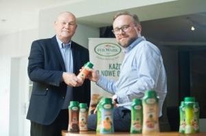 Kotaniec: Polacy doceniają polskie, szukają polskich produktów