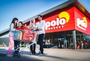 POLOmarket: W 2018 r. postawimy na markę własną, świeże produkty i akcje lojalnościowe