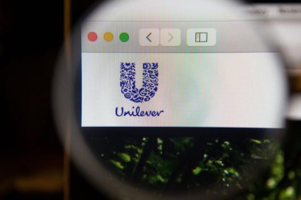 Unilever sprzedał margaryny za ponad 6 mld funtów