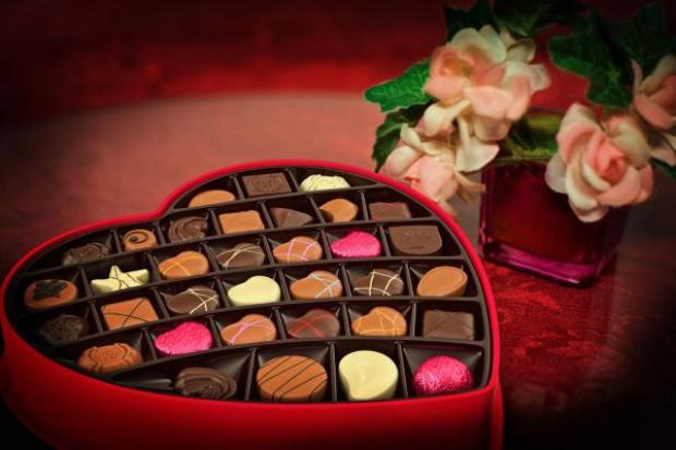 Perspektywy i trendy na rynku słodyczy i czekolady