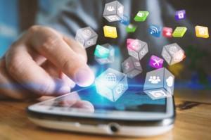 Jaką rolę pełnią social media w sieciach handlowych?
