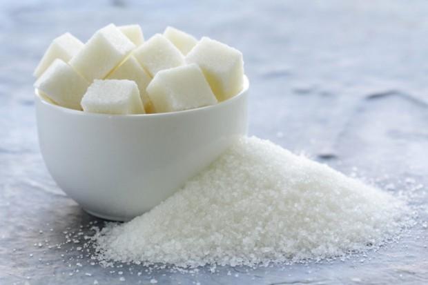 Rosja: Oczekiwany rekord produkcji i eksportu cukru
