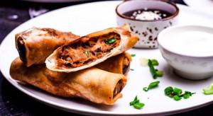 3 głośne debiuty zagranicznych sieci gastronomicznych w 2017 roku