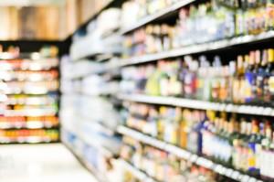 Zakaz handlu w niedziele - wyzwanie dla konsumentów i handlowców
