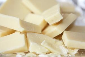 Będzie kontrola GIS w zakładzie, który dostarczył czekoladę skażoną salmonellą