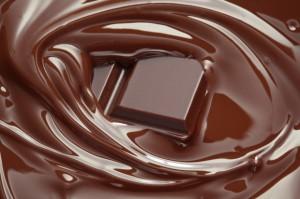 Produkcja czekolady i wyrobów spadła w listopadzie