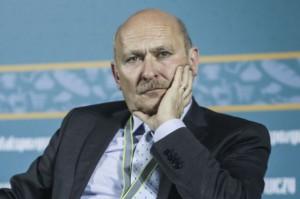 """Piotr i Paweł szuka inwestora strategicznego. """"Na pewno nie Carrefour"""""""