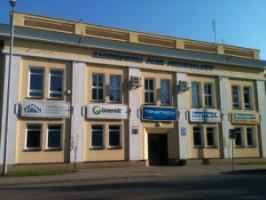 Greenvit z 9,5 mln zł dofinansowania na ekstrakty roślinne o podwyższonym stopniu czystości