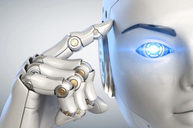Były szef Apple: Roboty zabiorą ludziom pracę