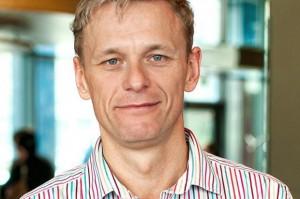 AmRest: Wojciech Mroczyński zrezygnował z funkcji członka zarządu