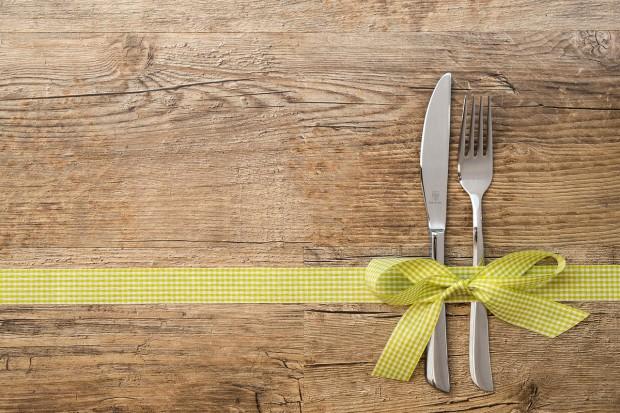 Największe przejęcia branży gastronomicznej w 2017 roku