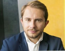 Prezes Regiohurt.pl: Rozpoczynamy współpracę z producentami owoców i warzyw