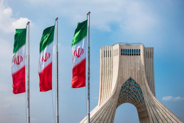Iran: Trwają protesty przeciwko wysokim cenom
