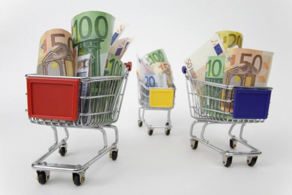 Konsolidacja handlu: 2018 r. może być przełomowy