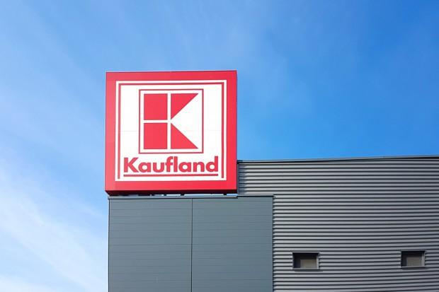 Kaufland: To będzie kolejny rok zacierania się granic pomiędzy różnymi formatami sklepów