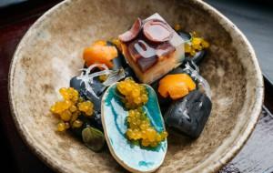 Ekspert: Moda na kuchnię japońską ewoluuje