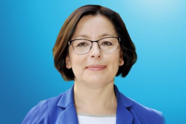 Prezes ARiMR: Od 2018 r. obowiązują e-wnioski o dopłaty bezpośrednie