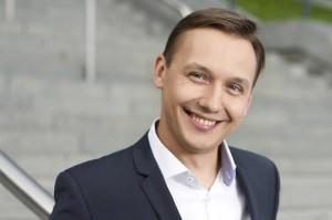 Ekspert: polski rynek e-commerce atrakcyjny dla globalnych graczy