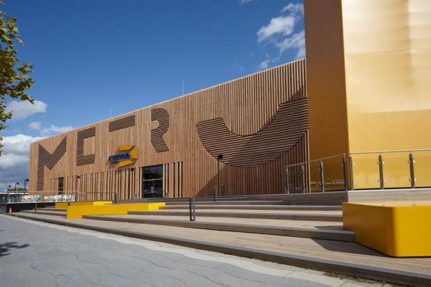 Grupa Metro: oferta dla HoReCa i wsparcie innowacji technologicznych