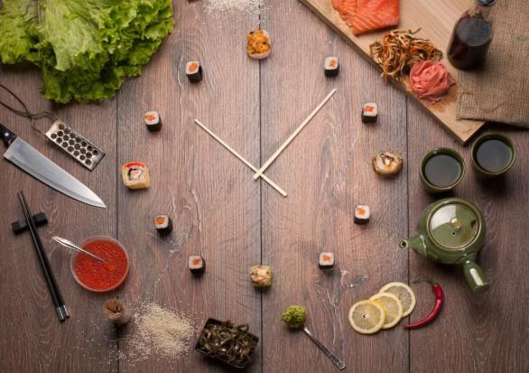 2017 rok w branży spożywczej i handlowej - kluczowe wydarzenia miesiąc po miesiącu!