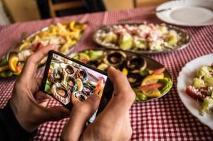 Millenialsi nielojalni wobec restauratorów