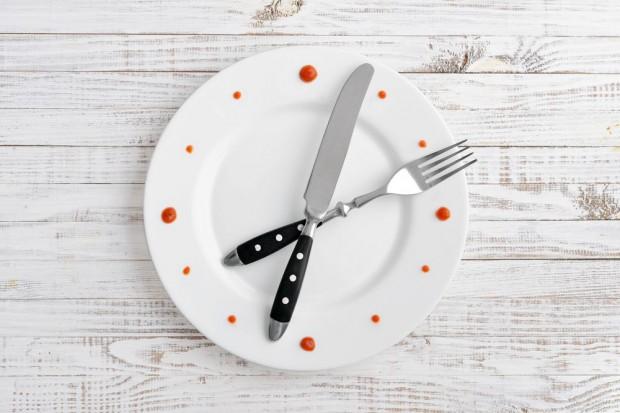 Jaki był 2017 rok dla branży spożywczej i handlowej w Polsce?