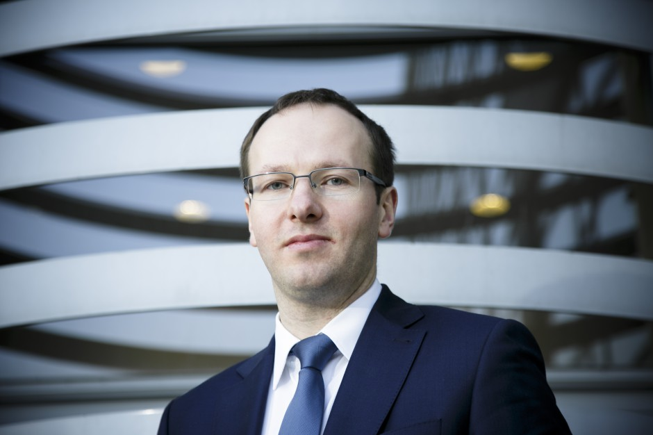 Prezes Konspolu: Nie ma odwrotu od ściągania imigrantów zarobkowych do Polski