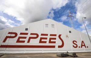 Pepees zakupi III pakiet udziałów w GR Ponary Sp. z o.o.