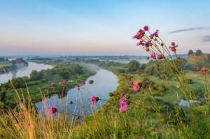 Polskie wody będą zanieczyszczone jeszcze przez kilkadziesiąt lat