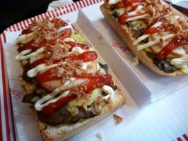Zdjęcie numer 5 - galeria: Street food w Polsce: 7 pytań na podsumowanie roku (GALERIA ZDJĘĆ)