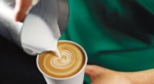 Starbucks: Pozew przeciwko sieci został oddalony