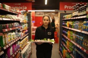 Zdjęcie numer 3 - galeria: Spar Polska w 2018 r. wprowadza nowy standard wyglądu sklepów (galeria zdjęć)