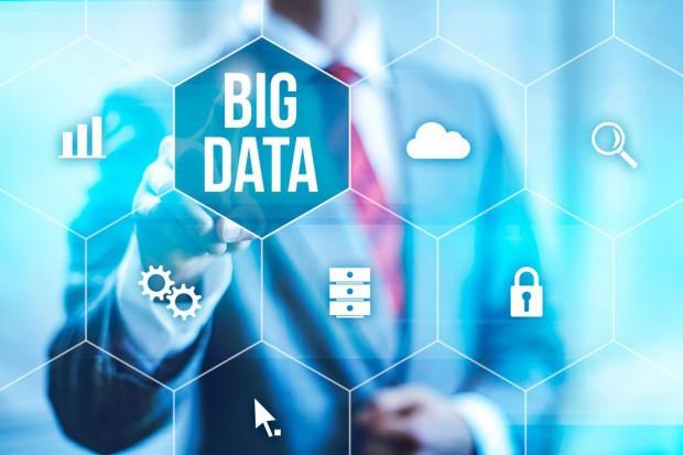2018 rokiem sztucznej inteligencji i intensywnej analizy danych