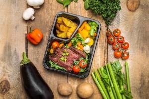 Catering dietetyczny PowerMeal.pl rozpoczyna działaność w Warszawie