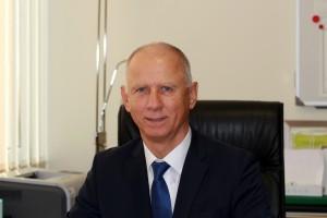 Drobimex o inwestycjach i planach na 2018 rok