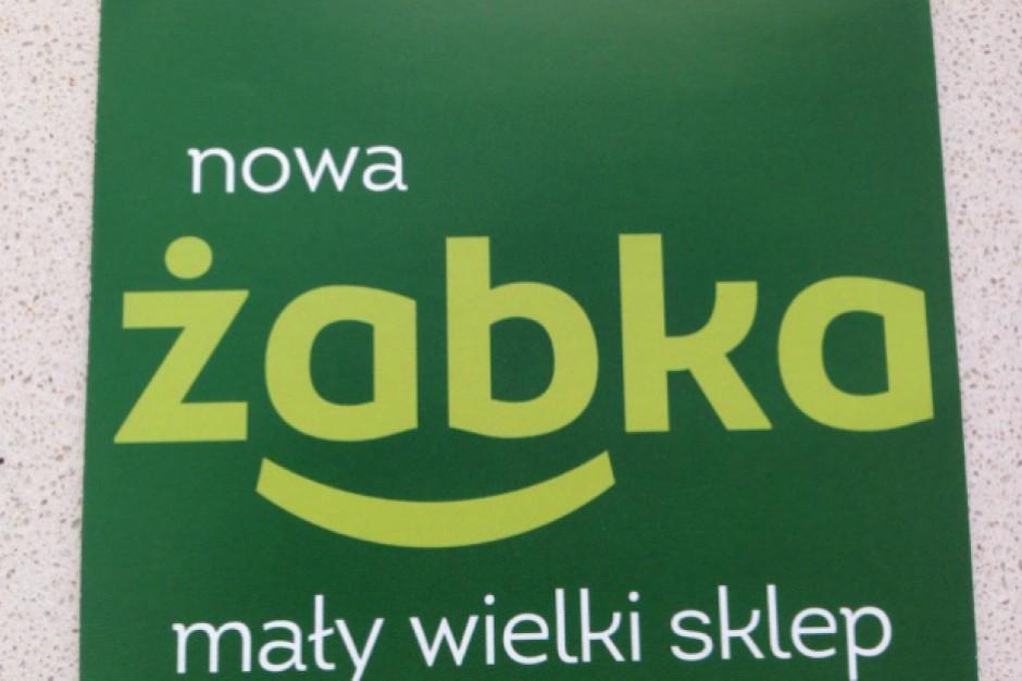 Żabka Polska połączy się ze spółką Sarley Investments. To pokłosie transakcji z funduszem CVC