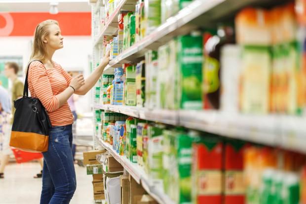Badanie: 11 proc. wizyt w sklepach nie spełnia oczekiwań klientów